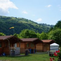 camp_chalet