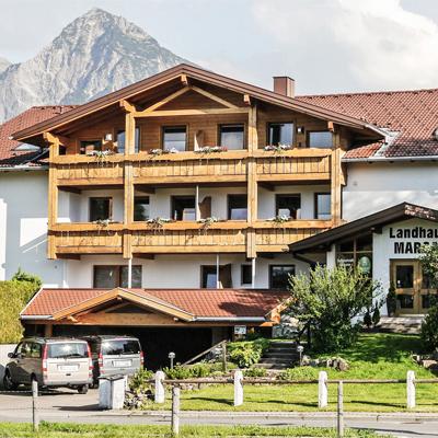 Landhaus_Marga_400x400