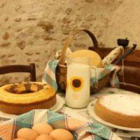 colazione-in-agriturismo-a-norcia-1200x400_c