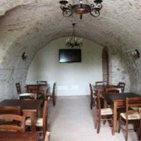 sala-ristorante-a-norcia-1200x400_c
