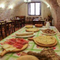 sala_colazione-1200x400_c