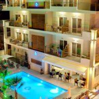 hotel_griechenland-1