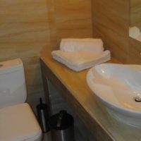 hotel_griechenland-2