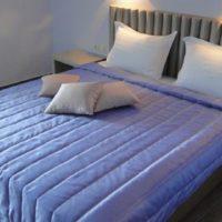 hotel_griechenland-3