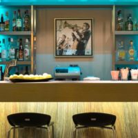 hotel_griechenland-4