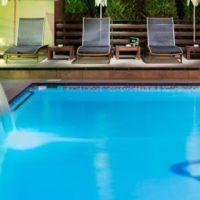 hotel_griechenland-5
