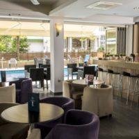 hotel_griechenland-6