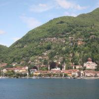 Gleitschirmreise_Tessin_Laveno am Lago Maggiore05