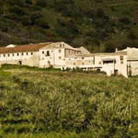 Unterkunft-Sizilien (4)