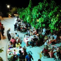 Unterkunft-Sizilien (6)