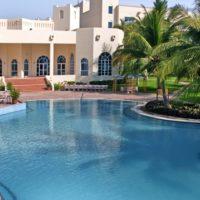 Hilton_Oman_Paragliding_Oase (2)