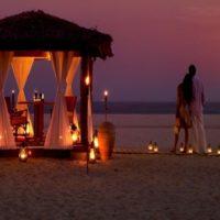 Hilton_Oman_Paragliding_Oase (5)