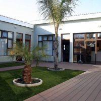 namib-guesthouse-3