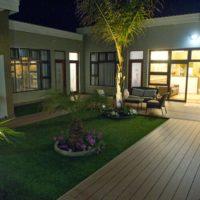 namib-guesthouse-5
