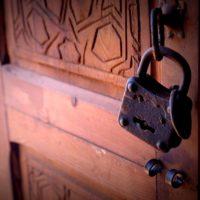 Marokko-Gleitschirmreise-Unterkünfte (1)