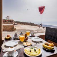 Marokko-Gleitschirmreise-Unterkünfte (15)