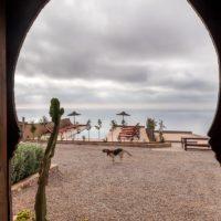 Marokko-Gleitschirmreise-Unterkünfte (6)
