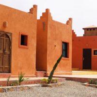 Marokko-Gleitschirmreise-Unterkünfte (8)