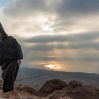 Marokko-Gleitschirmreise-Unterkünfte (9)