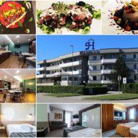 Business-Hotel-Gardenia-Piemonte