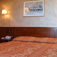 Camera-Standard-hotel-Gardenia-1280x600