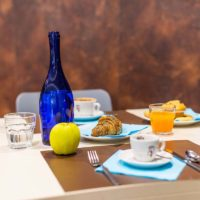 Colazione-Hotel-Gardenia-Piemonte