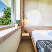 Hotel-in-Piemonte