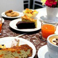 colazione-hotel-1280x600