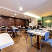 ristorante-hotel-Gardenia-Piemonte