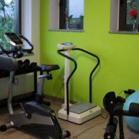 sala-fitness-hotel-Romano-Canavese-1280x600