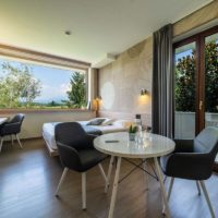 suite-Business-Hotel-Gardenia-Piemonte