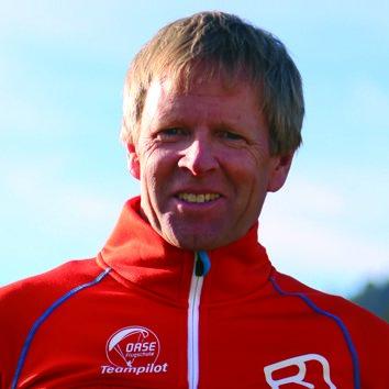 Bernd Höller