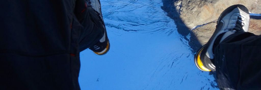 Climb_Fly-Wallis_2-1024×353