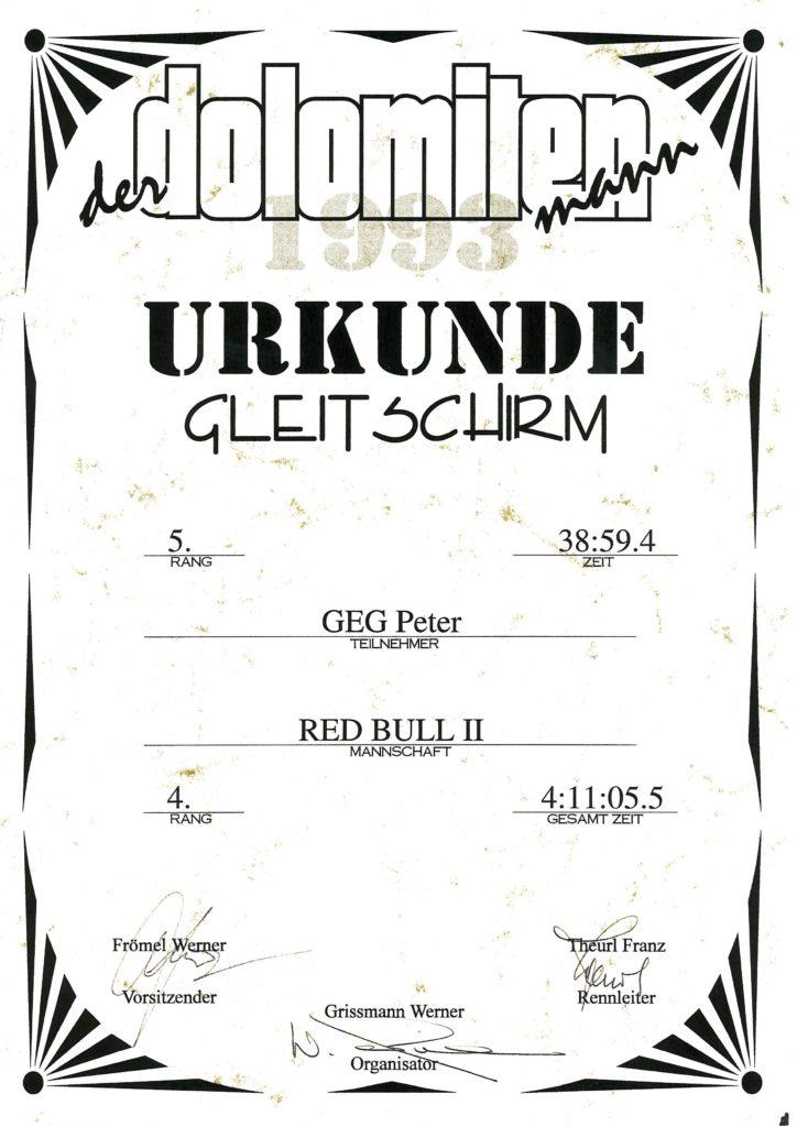 Dolomitenmann-1993-724×1024