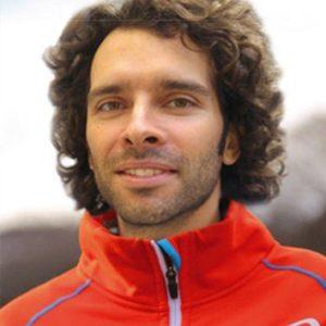 Flavio Laus