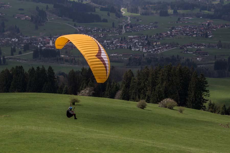 Gleitschirm_Ausbildung_Allgäu_Oase_Flugschule01