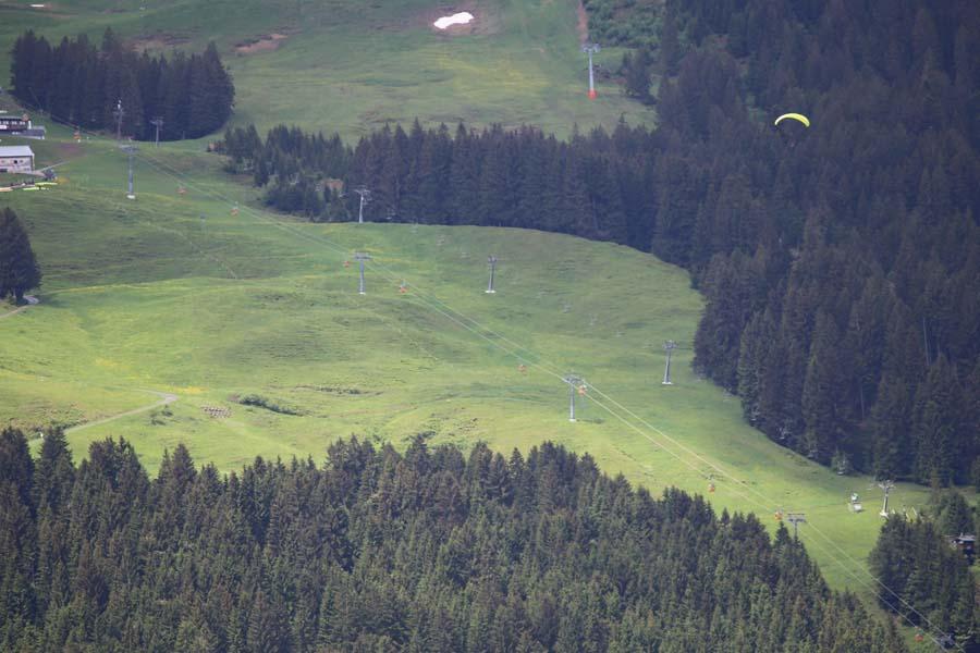 Gleitschirm_Ausbildung_Allgäu_Oase_Flugschule07