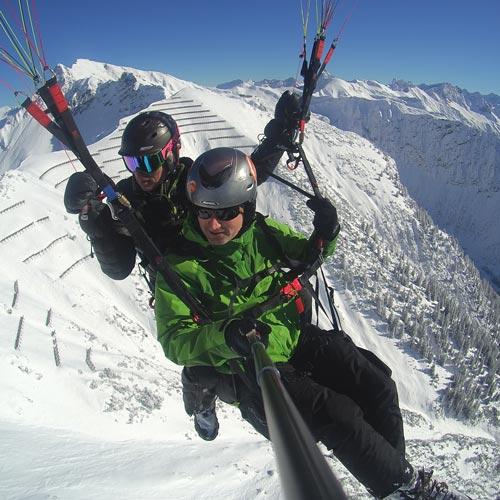 Nebelhorn-SnowPlus