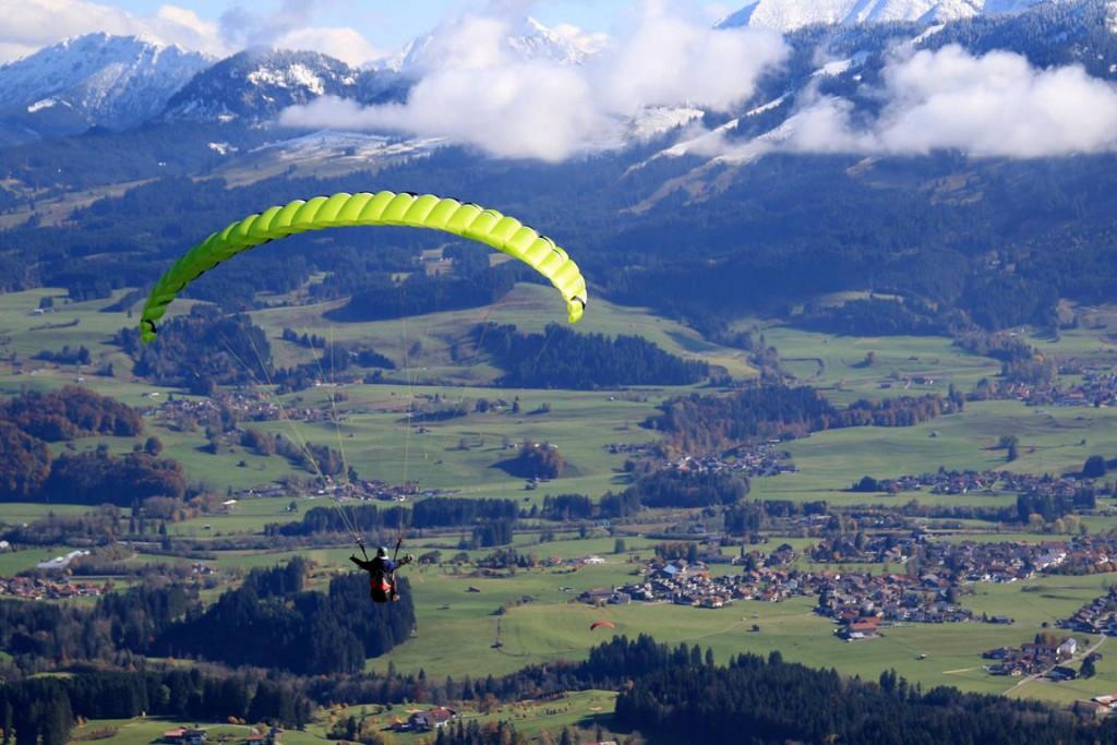 Oase-Flugschule-Ausbildung04-1024×683