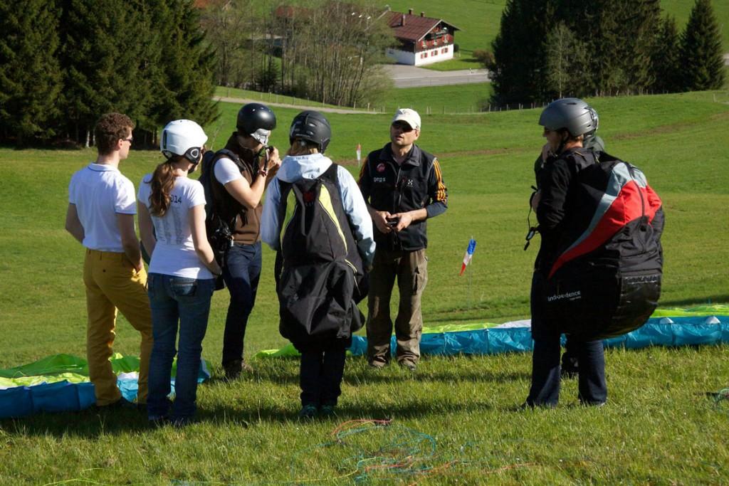 Oase-Flugschule-Ausbildung10-1024×683