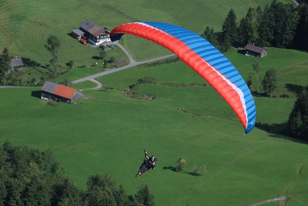 Oase-Flugschule-Ausbildung15-1024×683