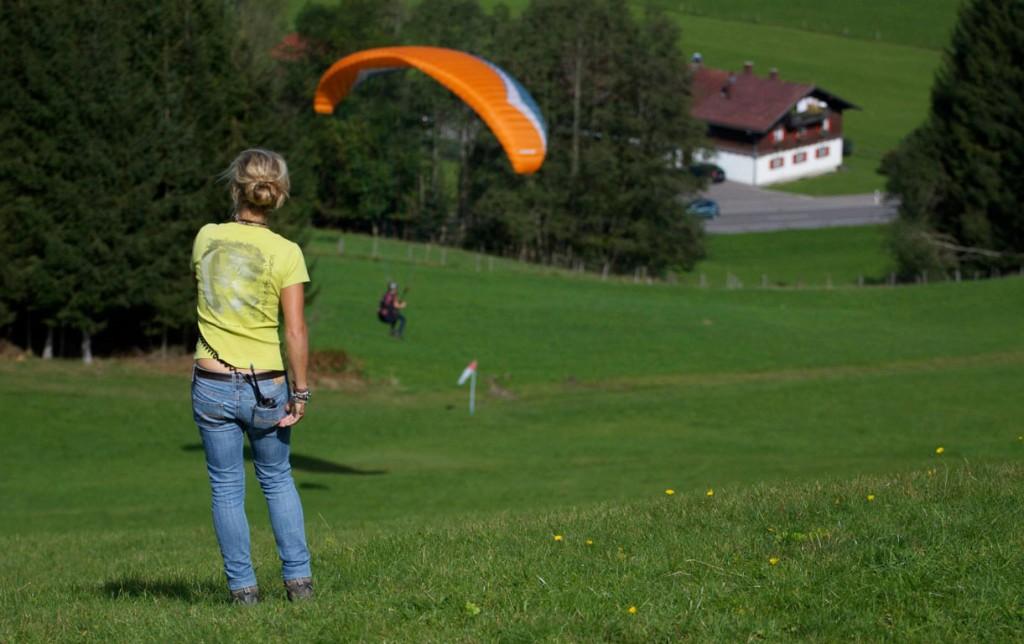 Oase-Flugschule-Ausbildung17-1024×644