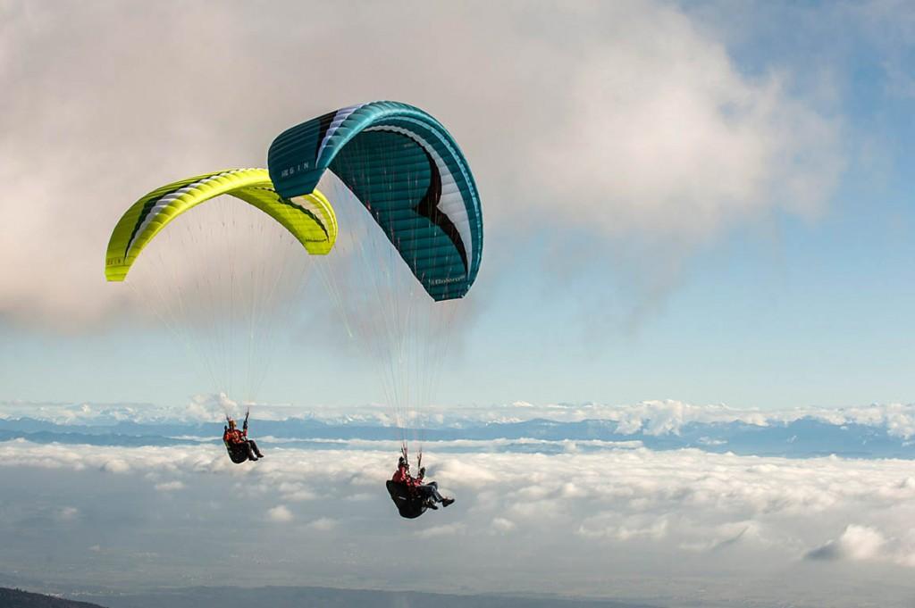Oase-Paragliding-Gin-Bolero04-1024×681