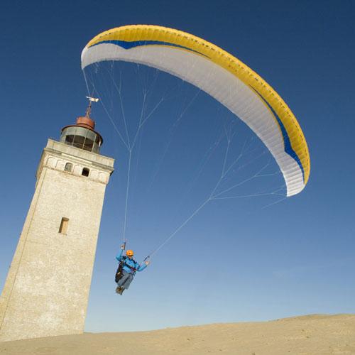 Paragliding-Daenemark-Oase-Titel