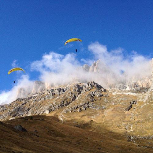 Paragliding-Jokertour-Oase-Titel