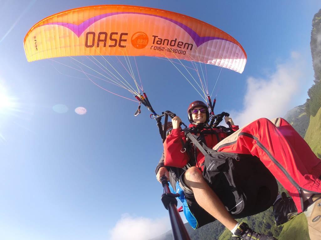 Paragliding-Tandemflug-Tandemfliegen-Oase06-1024×768