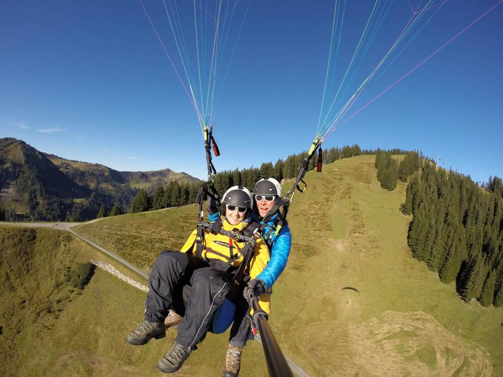 Paragliding-Tandemflug-Tandemfliegen-Oase08-1024×768