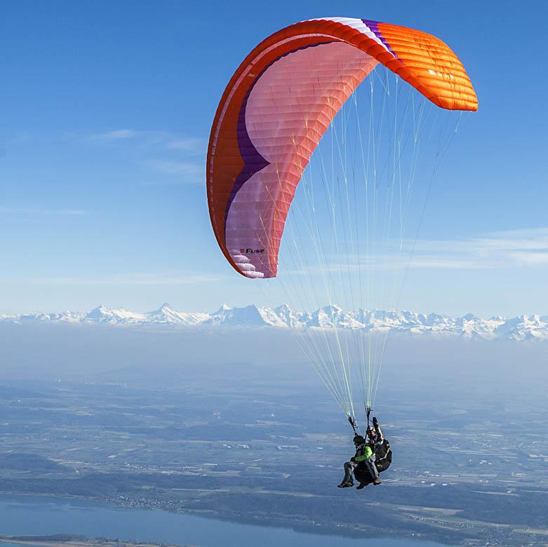 Paragliding-Tandemflug-Tandemfliegen-Oase15
