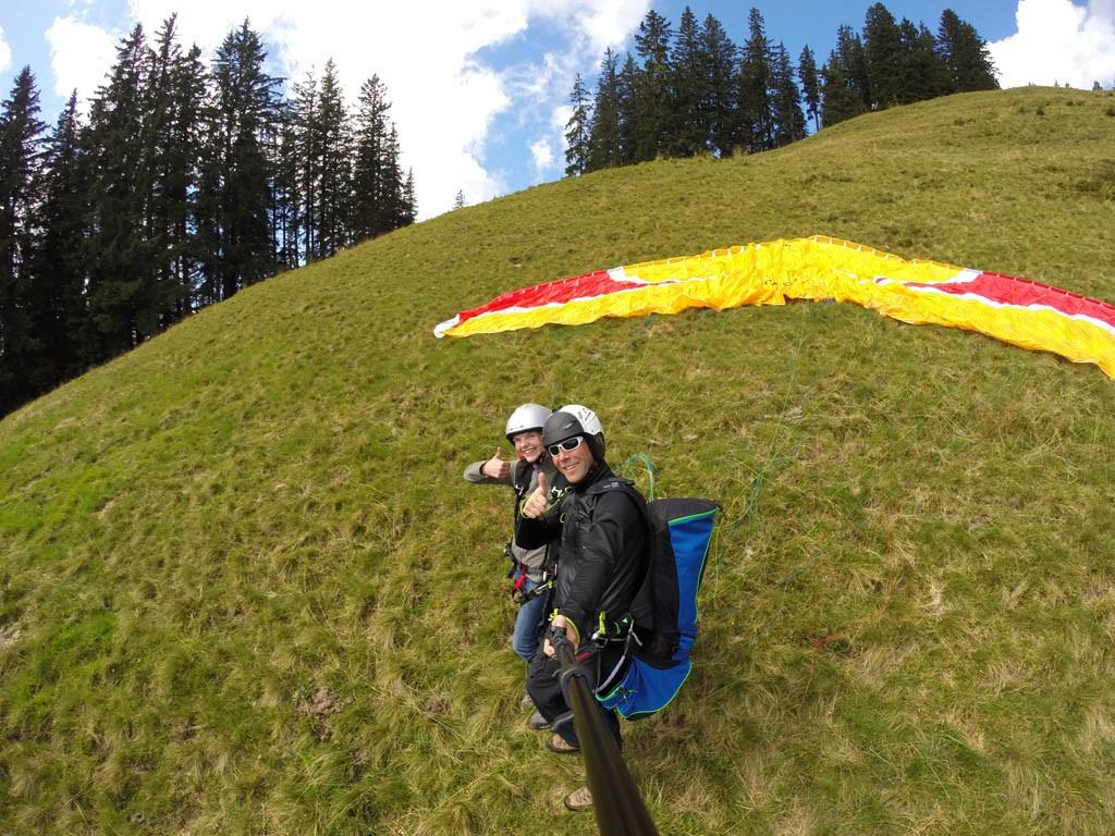 Paragliding-Tandemflug-Tandemfliegen-Oase16-1-1024×768