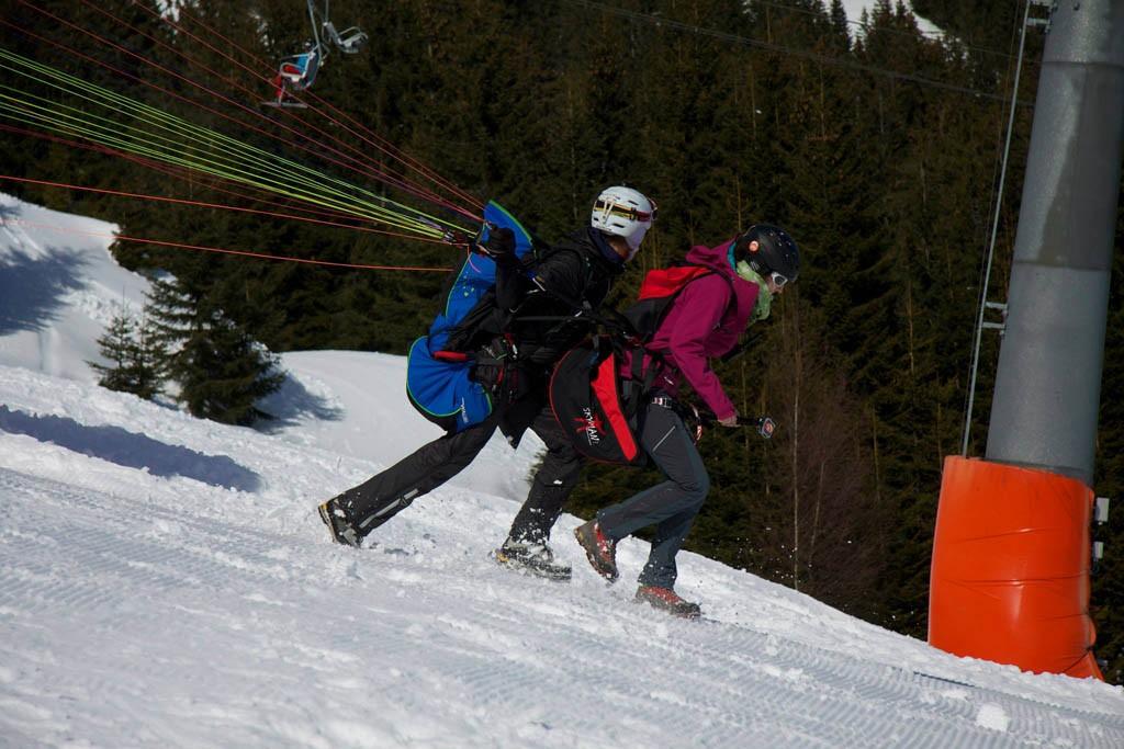 Paragliding-Tandemflug-Tandemfliegen-Oase18-1024×683